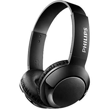 Philips On-Ear headphones in India