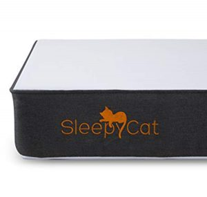 Ease Your Pain with this Wonderful Mattress