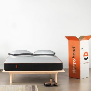 Soft Mattress for your home
