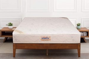 Value for Money, Most Sold Mattress